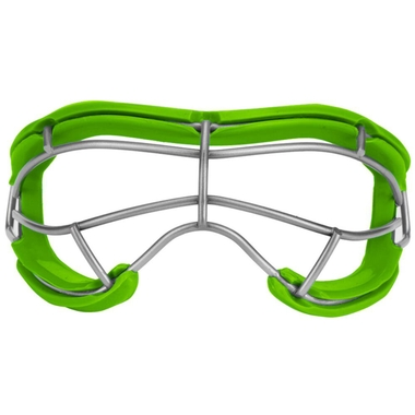 Women`s 4Sight Plus Lacrosse Goggle