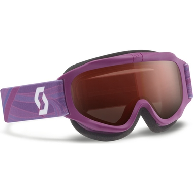 Youth Jr Trooper Goggle