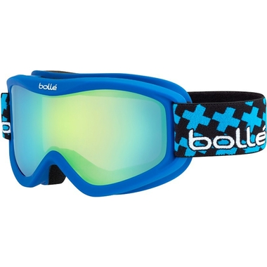 Youth Volt Plus Goggle