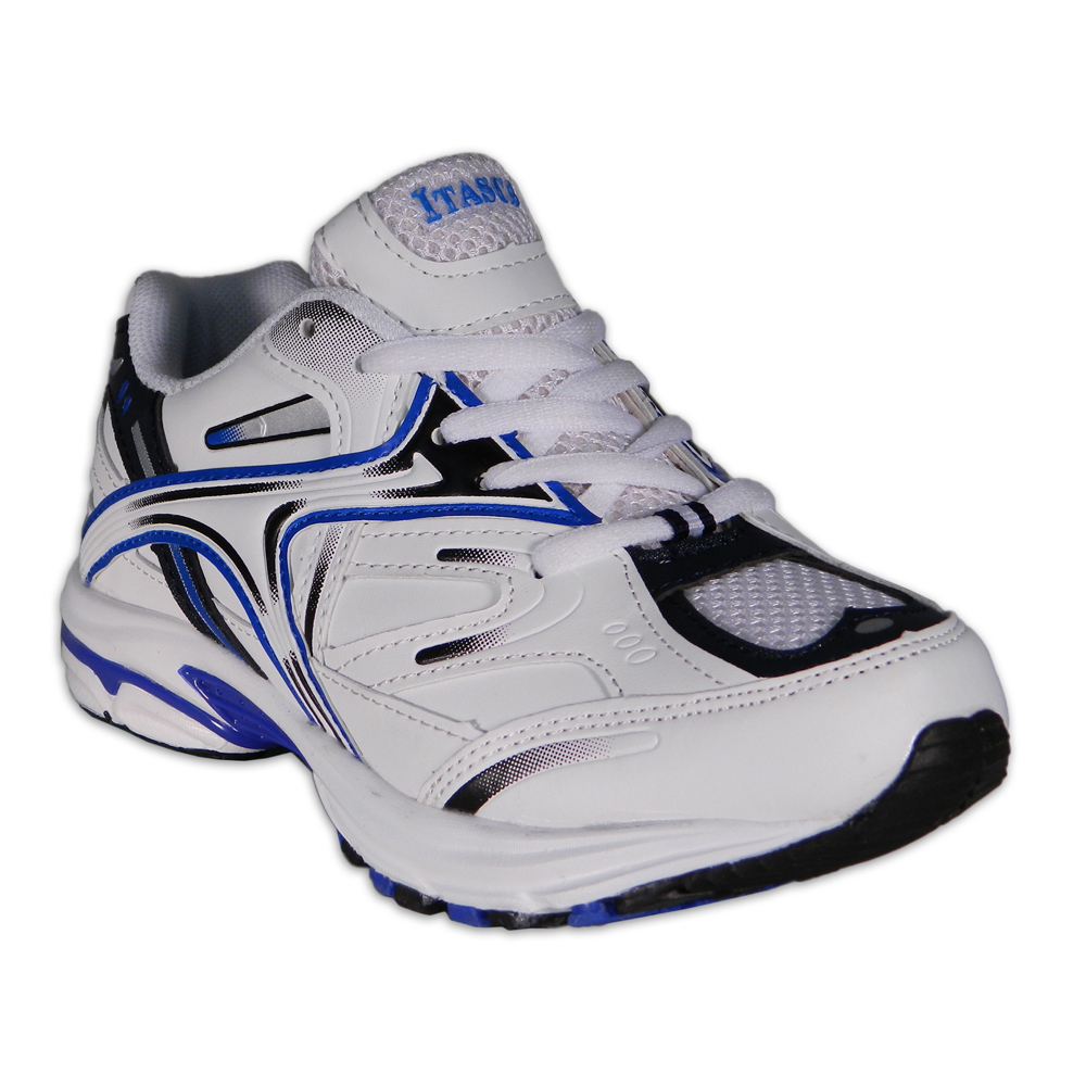 itasca youth boy s independence multi sport shoe