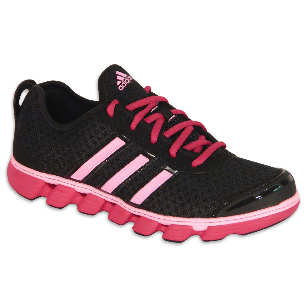 adidas s liquid 2 running shoes