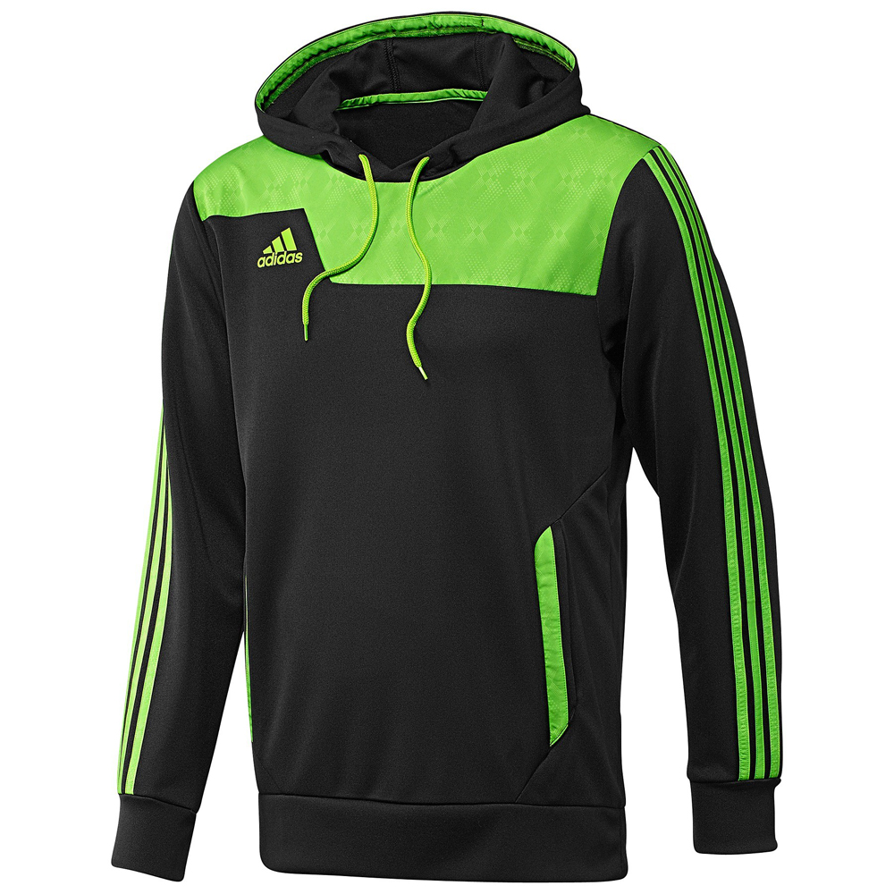 adidas hoodies 56 images adidas logo hoodie for roblox pictures to pin on adidas trefoil. Black Bedroom Furniture Sets. Home Design Ideas