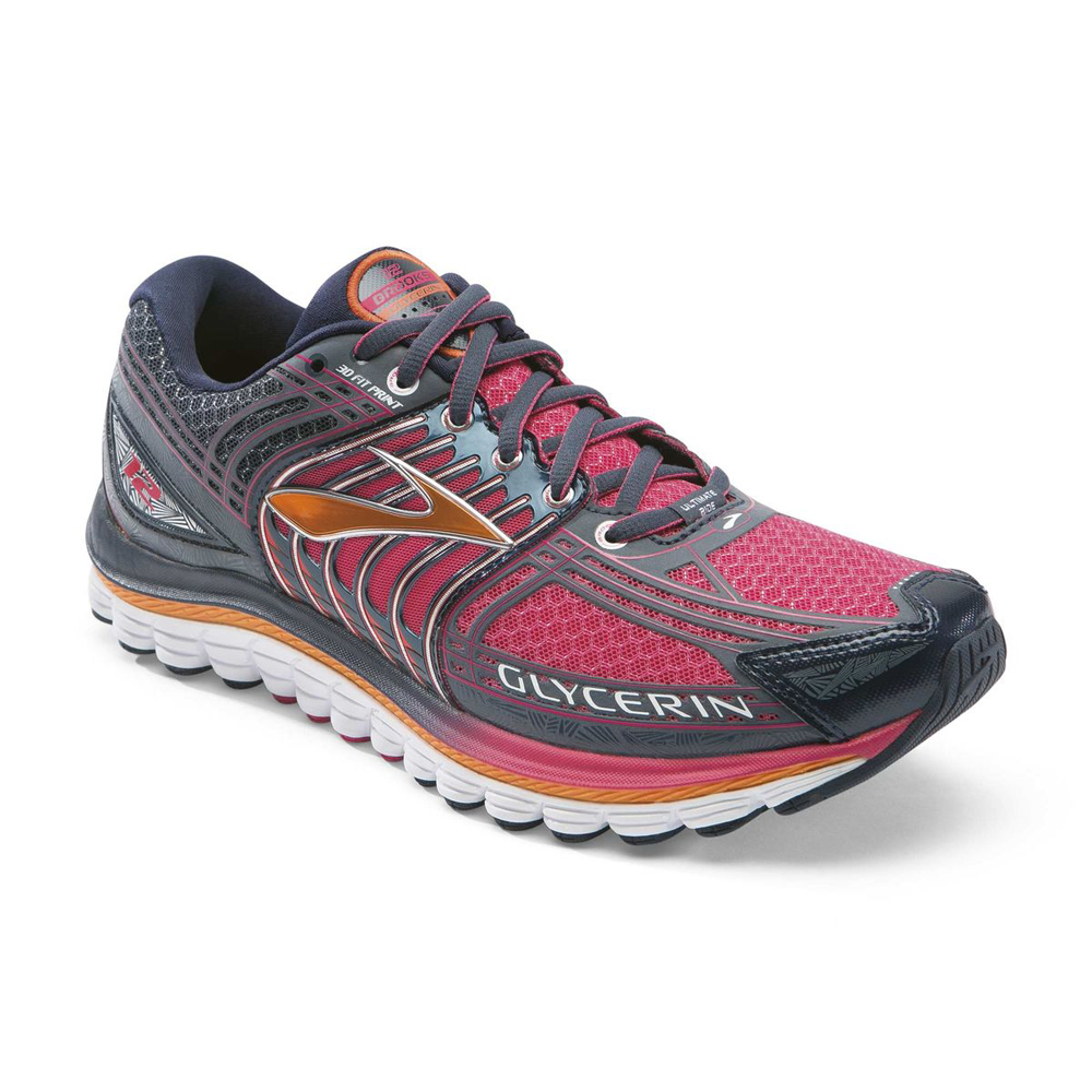 Original Check Brooks Women On EBaycom To Verify The Best Price And You May Find A Better Deal Or Coupon Related To It Tip Avoid Low Or No Feedback Sellers, Search And Select &quotBuy It Now&quot Tab And Sort By Lowest Price You May Modify Min