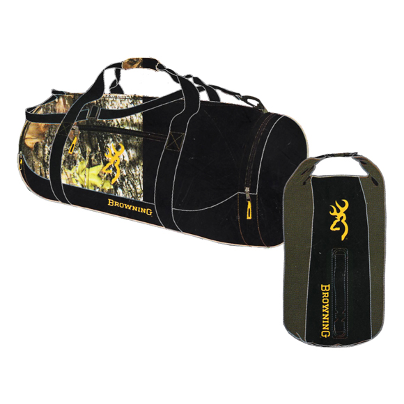 Browning escape wet dry bag combo set for Browning fishing backpack