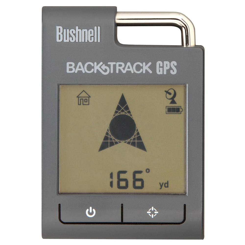bushnell personals Find bushnell ads in our miscellaneous goods category from kuluin 4558, qld buy and sell almost anything on gumtree classifieds.