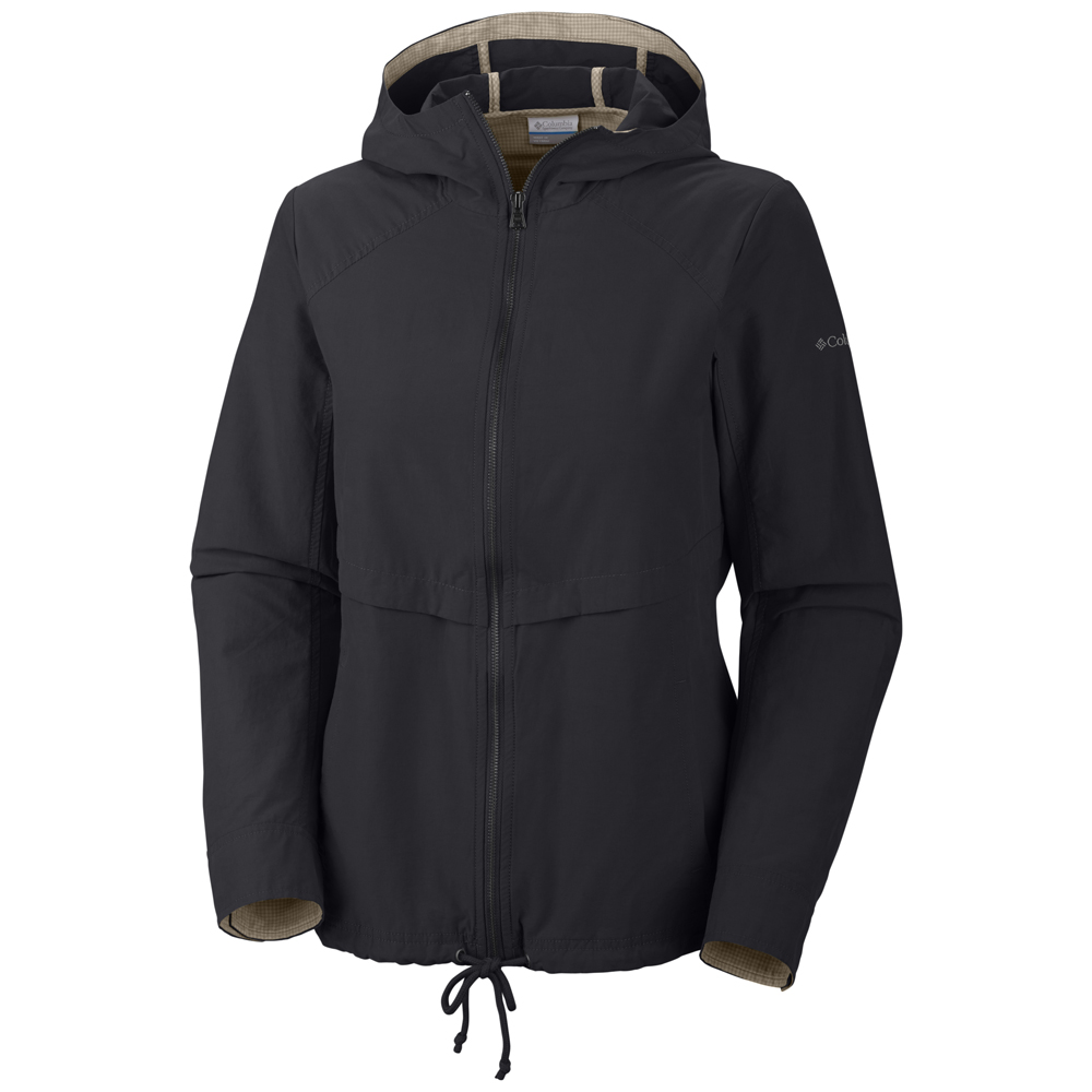 arch cape single girls Find great deals on ebay for columbia arch cape jacket shop with confidence.