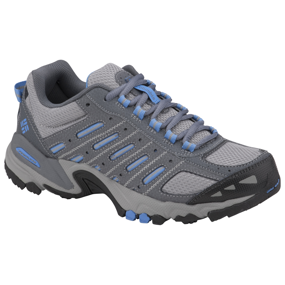 columbia s northbend shoes