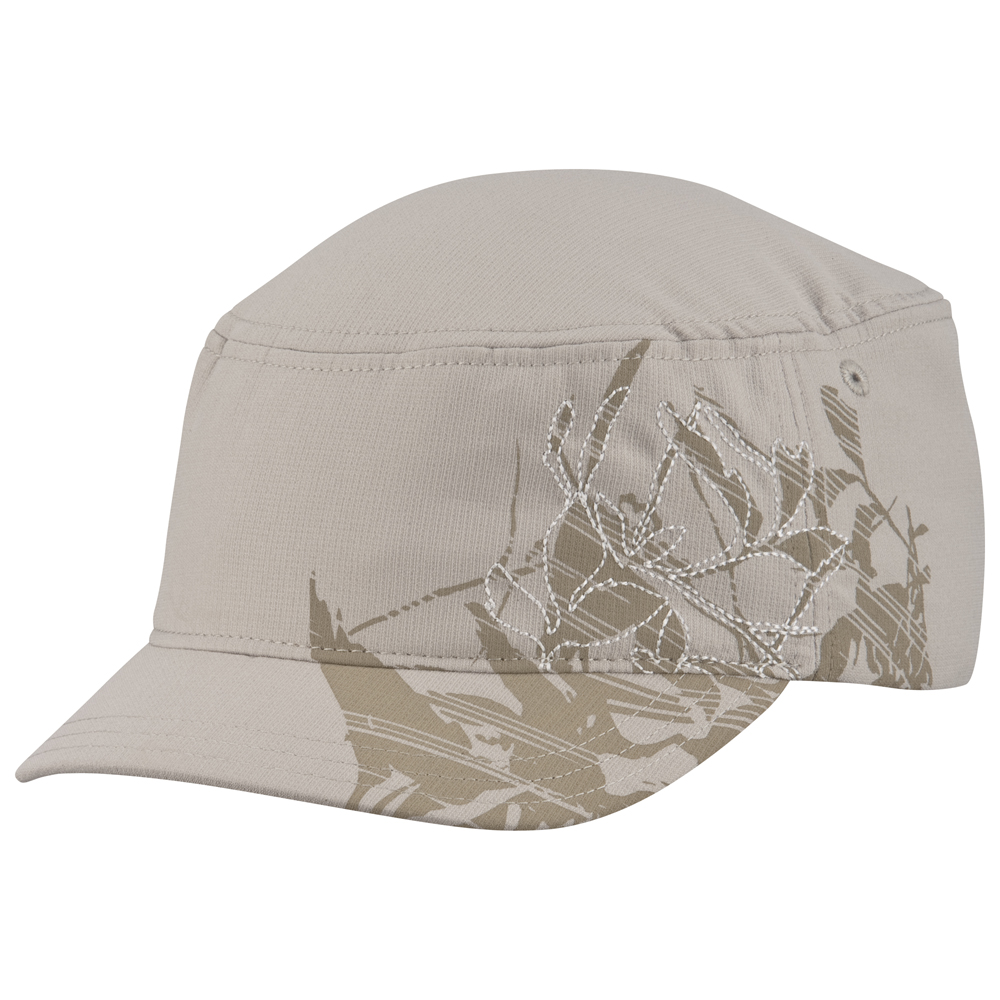 columbia s anytime hat