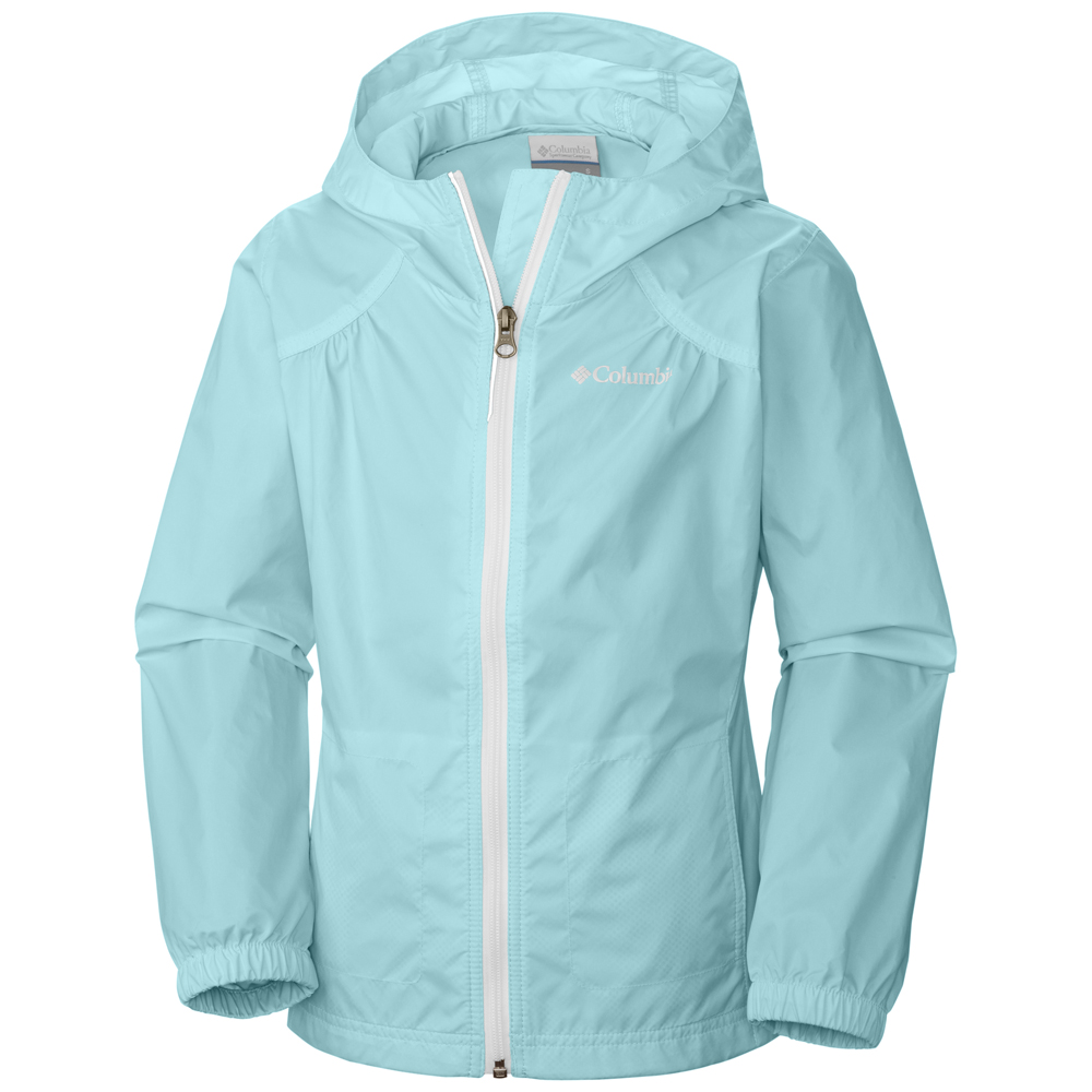Find great deals on Girls Raincoat Kids Coats & Jackets at Kohl's today! Girls Columbia Rain to Fame Jacket. sale. $ Original $ Girls ZeroXposur Lightweight Kelly Rain Jacket. sale. $ Original $ Toddler Girl Columbia Lightweight Solid Rain Jacket.