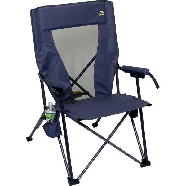 Gci Outdoors Outdoor Recliner Chair