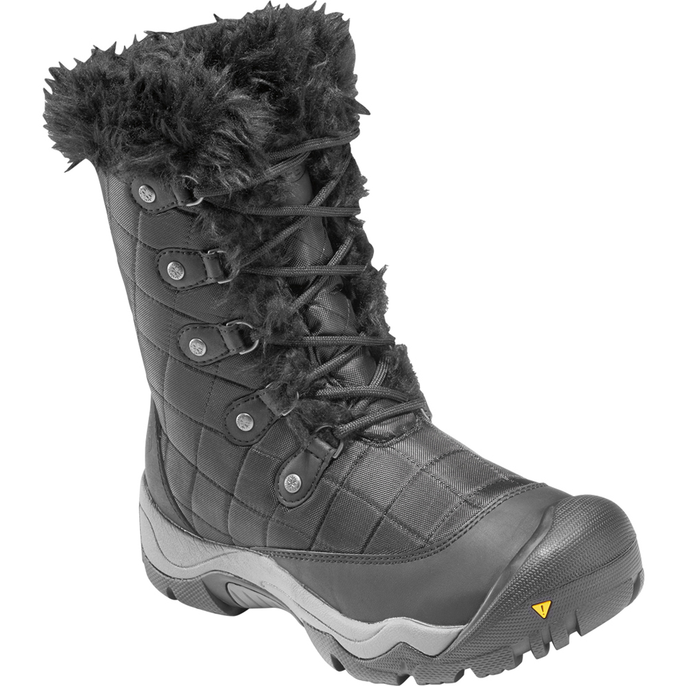 keen s sunriver high winter boot