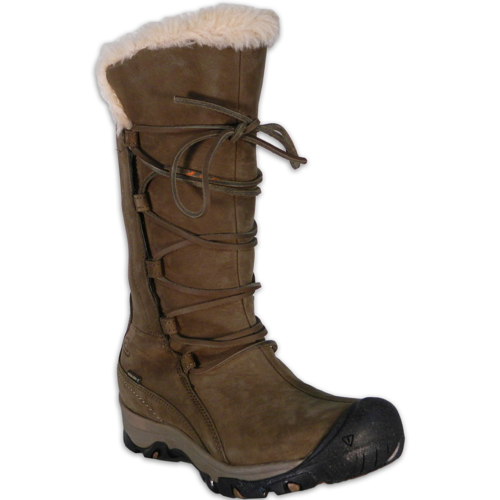 keen s brighton high winter boot