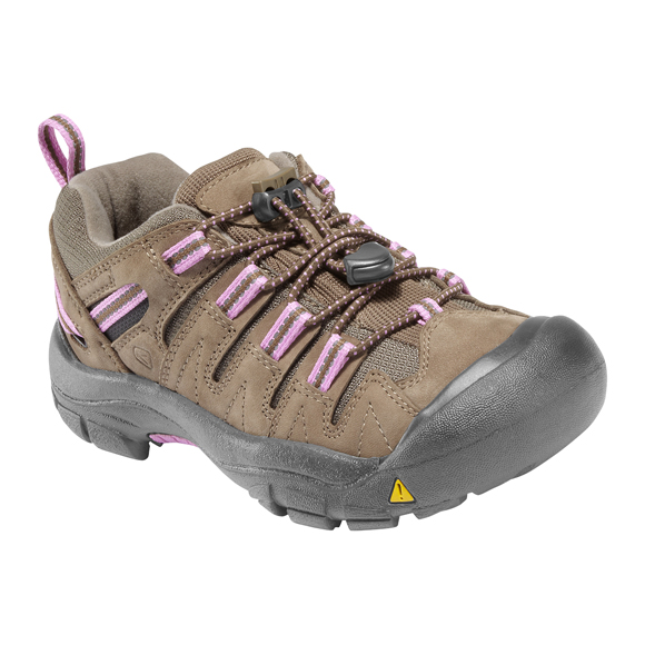 Keen Toddler's Newport H2 Water Shoes at bestgfilegj.gq - The Web's most popular swim shop.