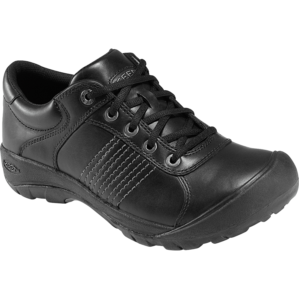Keen Mens Shoes Casual