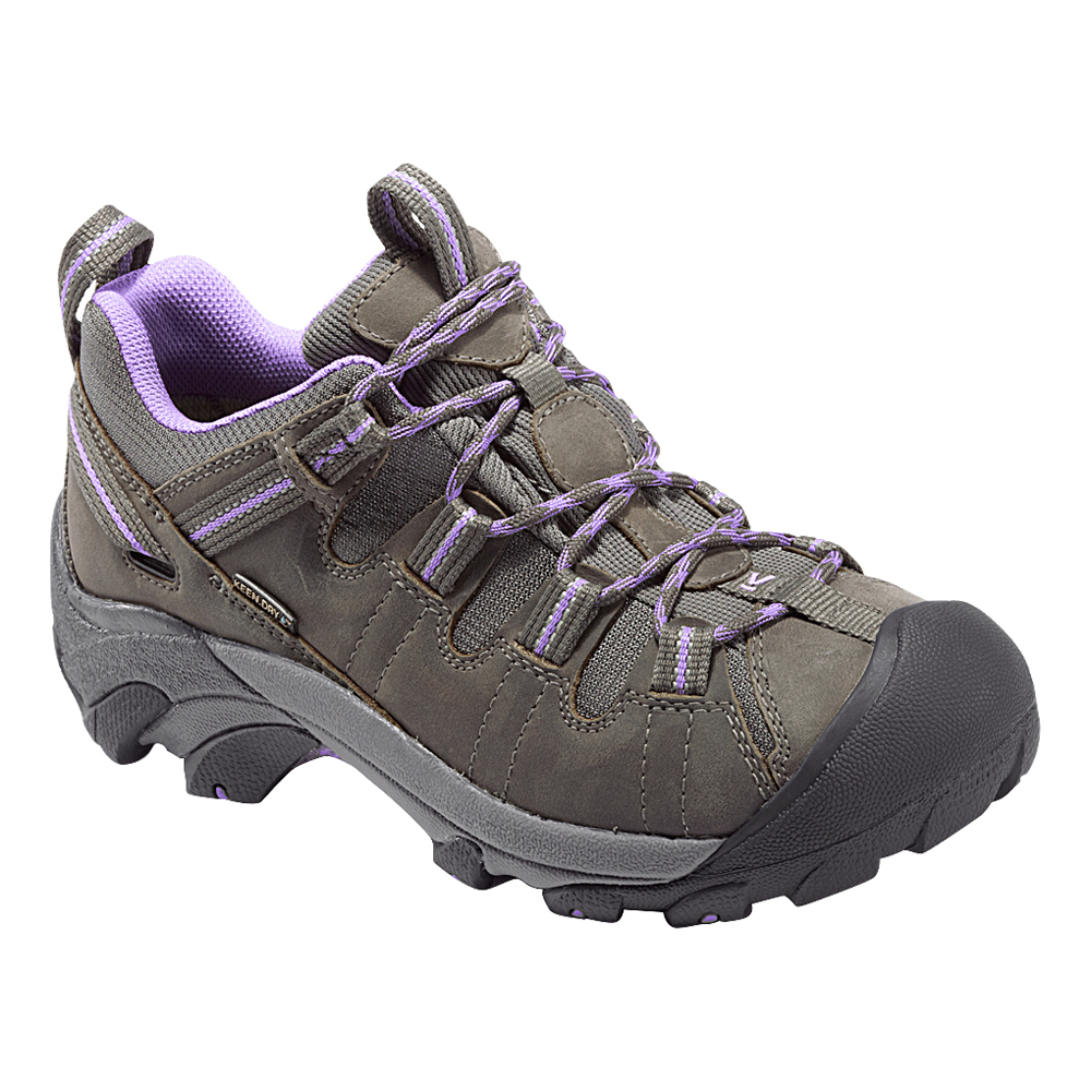 Fantastic Keen Women S Sienna Mj Leather Sneakers Athletic Shoes Keen