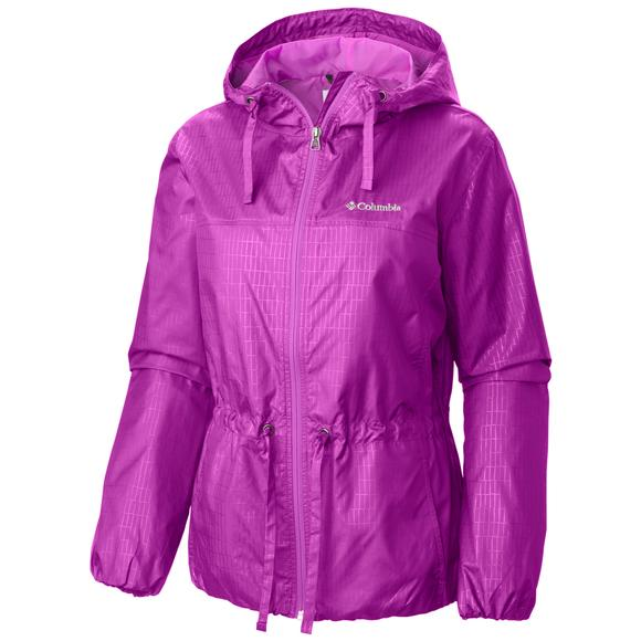 Womens Clothing - JACKETS AND VESTS Camping gear, RV Supplies, RV