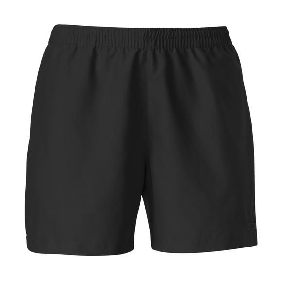 Water Shorts For Women