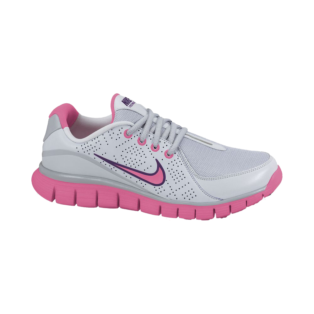 Elegant Nike Walking Shoe For Women