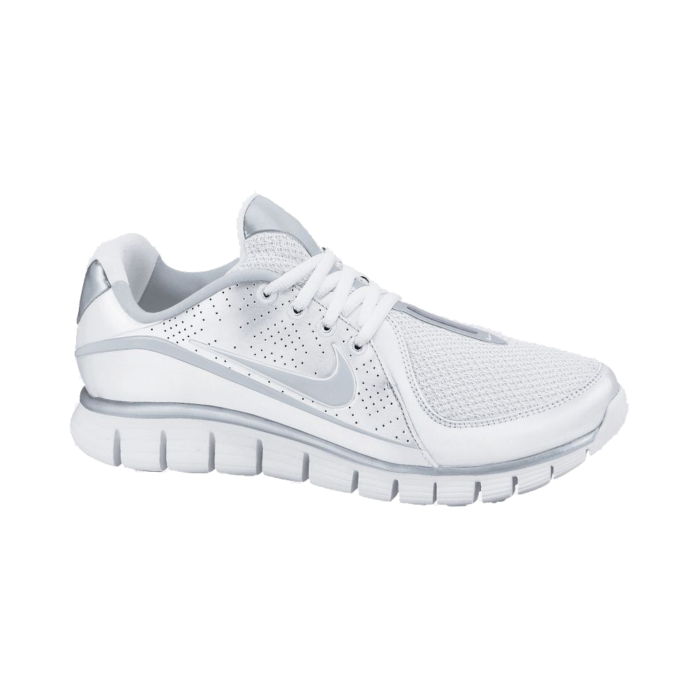 Excellent Nike  Shoe Features A Minimal Yet Durable Design Its Also A Comfortable And Stable Shoe That Adapts To Various Types Of Feet Enhanced Flexibility And Superior Cushioning Makes The Flex Run An Ideal Choice For Road And Trail Running Along
