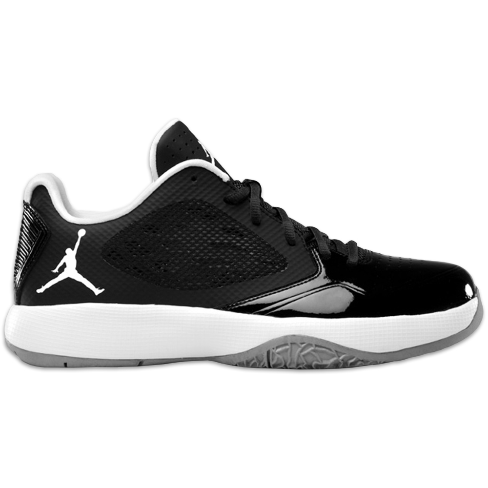 Nike Boys Youth Jordan Blazin GS Basketball Shoes