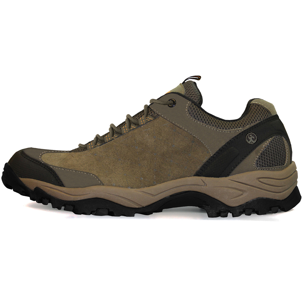 northside mens altair hiking shoes