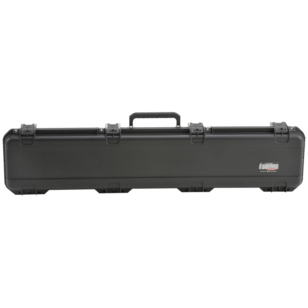 skb single rifle hard gun case Find great deals on ebay for skb rifle case like this skb iseries single hard rifle case this flambeau single hard gun case for shotgun rifle shooting.