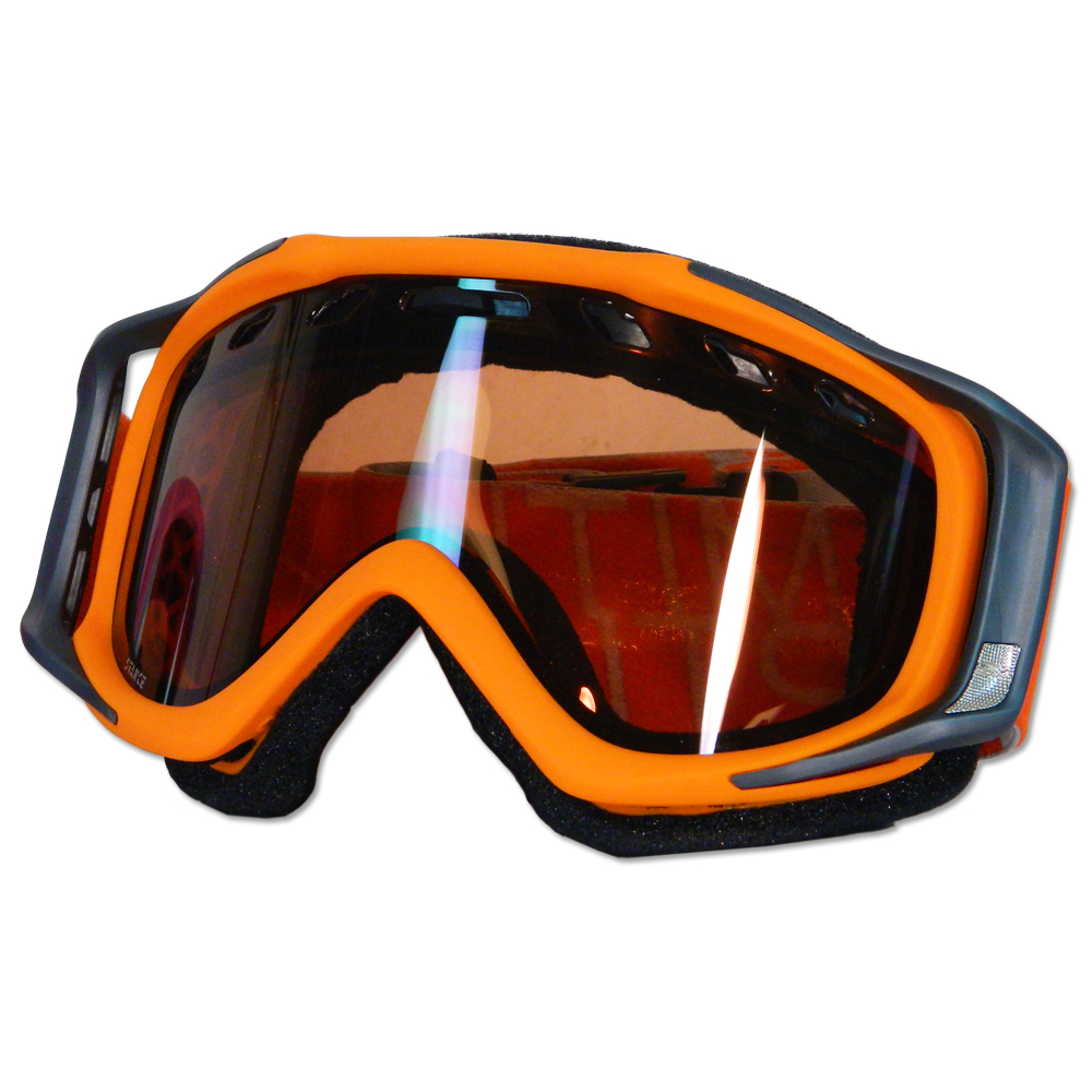 Smith Stance Snow Goggle