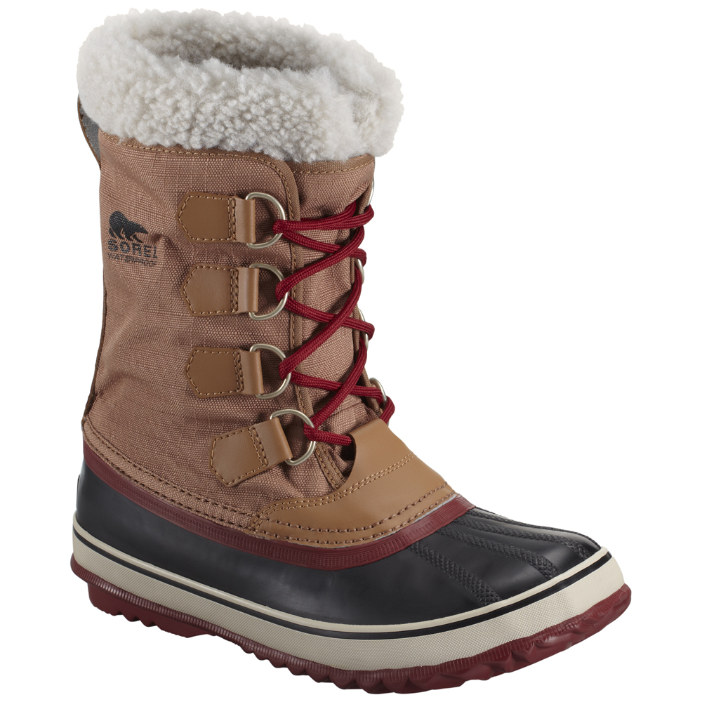 Womens snow boots next – New Fashion Photo Blog