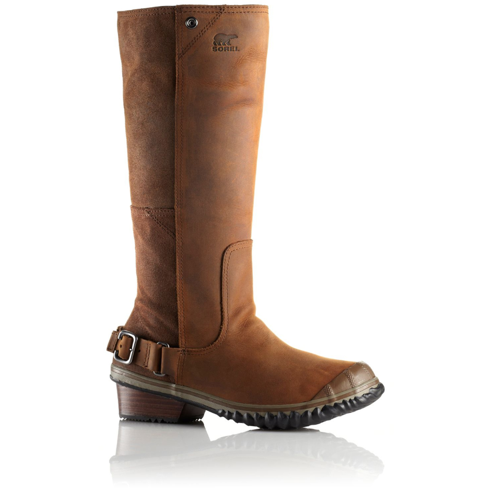 Boots For Women Waterproof Best Home And House Interior Design Ideas