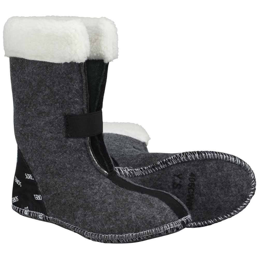 Sorel Toddler Yoot PAC Thermoplus Boot Liners