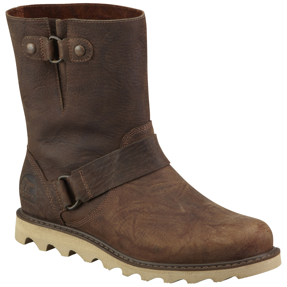 sorel women Deals on sorel womens shoes shop a variety of discounted sorel boots, sorel shoes for women plus, enjoy free shipping & exchanges.