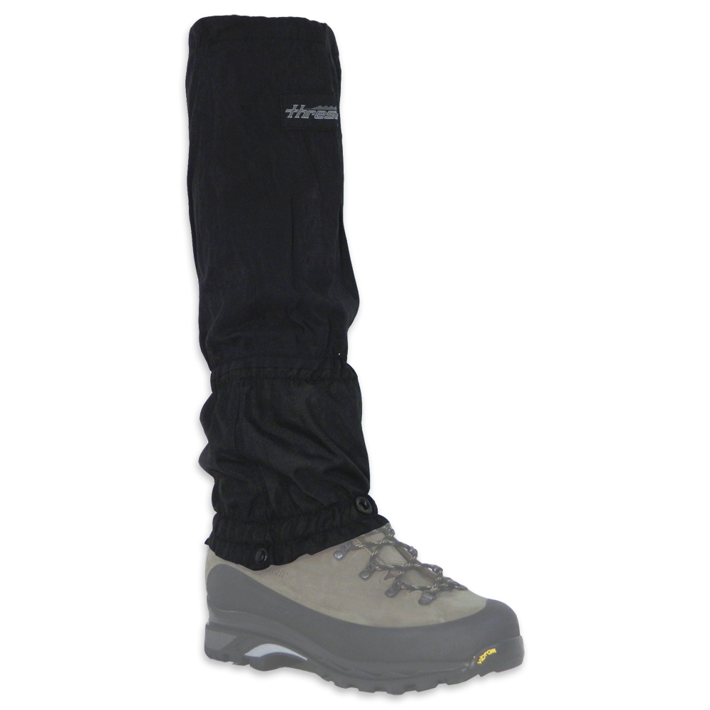 Threshold first choice gaiters large for First choice my account