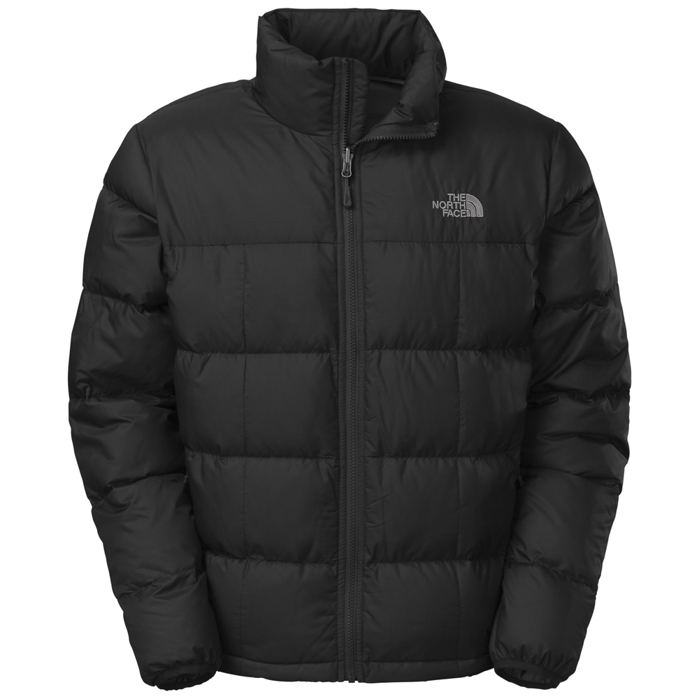 the north face men 39 s aconcagua jacket. Black Bedroom Furniture Sets. Home Design Ideas