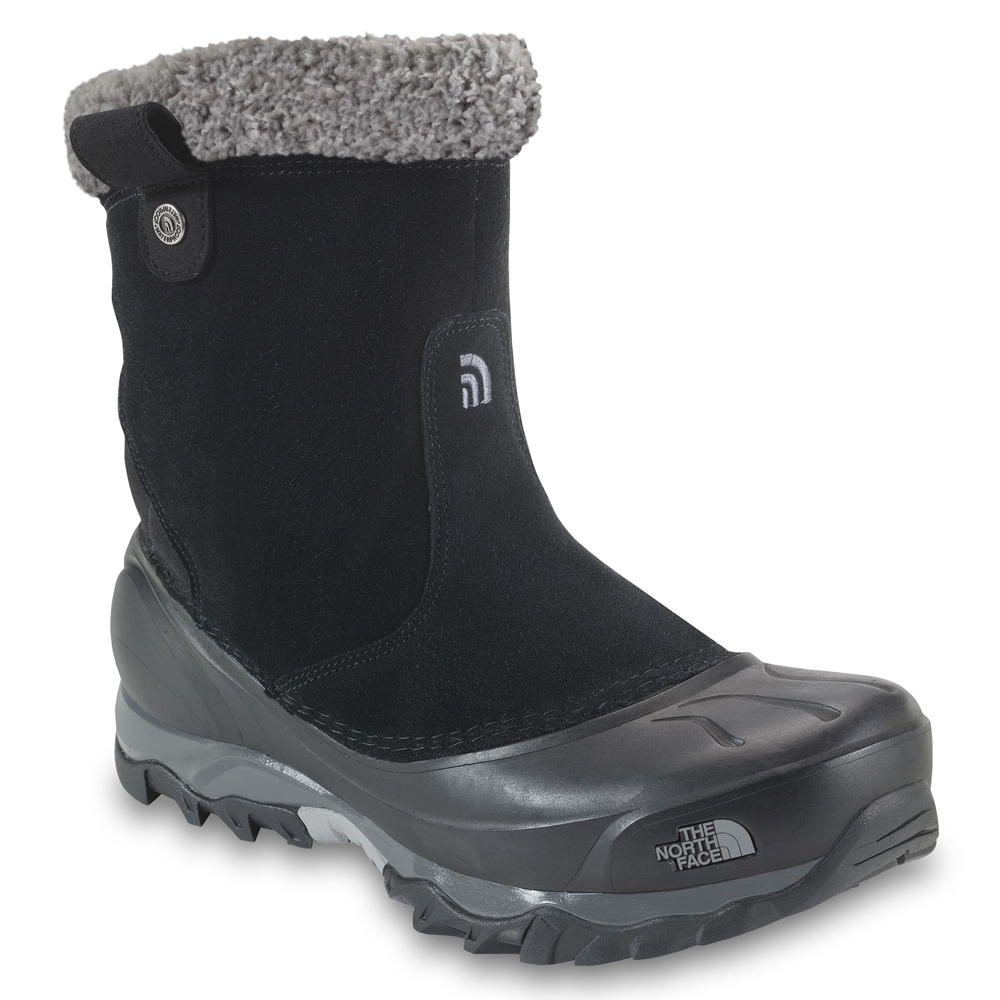 the snow betty pull on winter boots