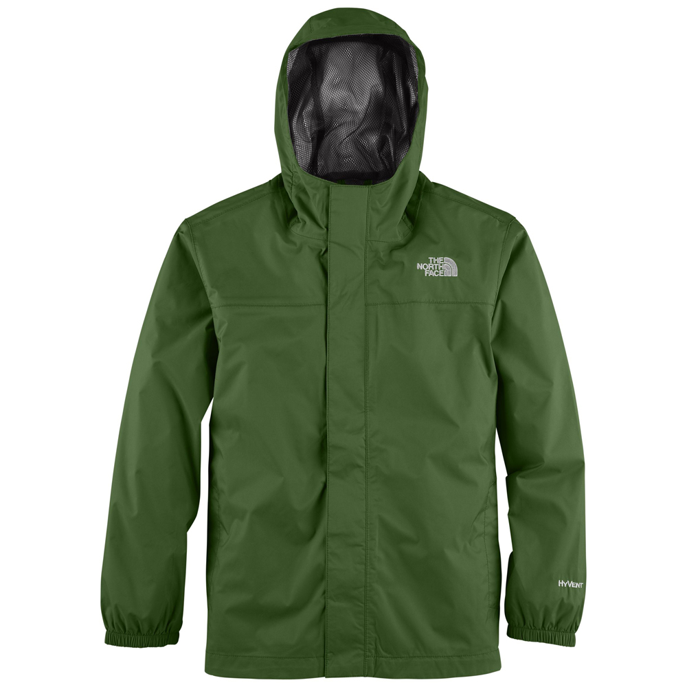 Find great deals on eBay for boys rain gear. Shop with confidence.