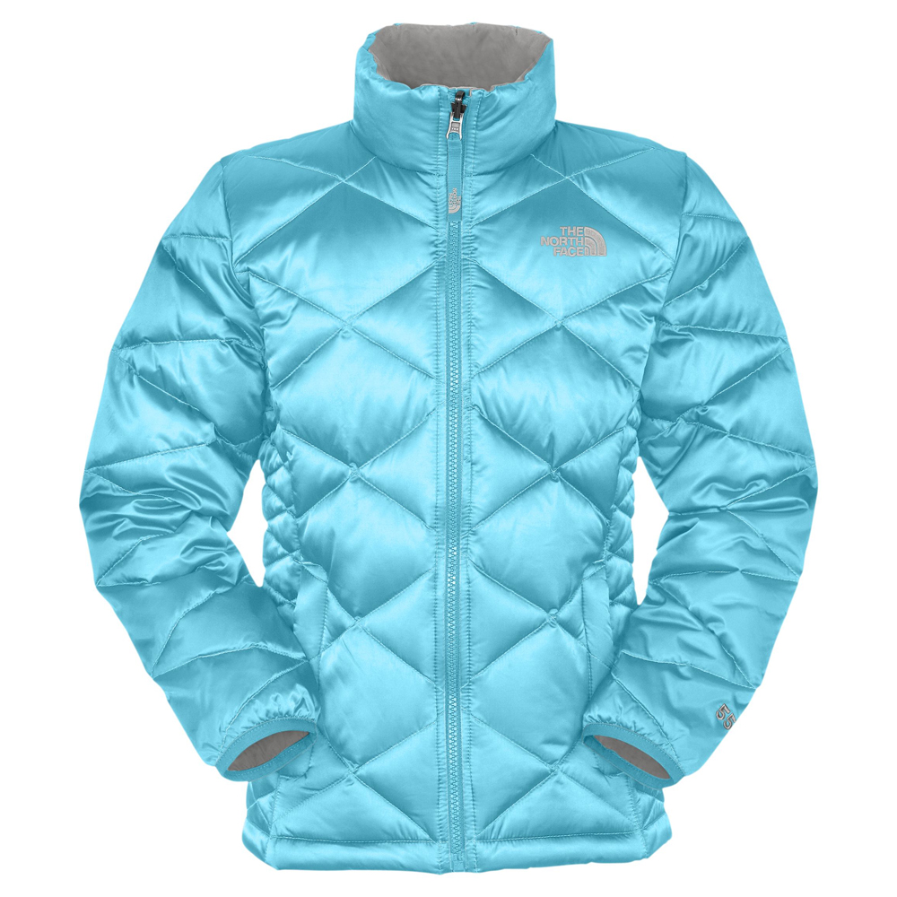 the north face girls youth aconcagua jacket. Black Bedroom Furniture Sets. Home Design Ideas