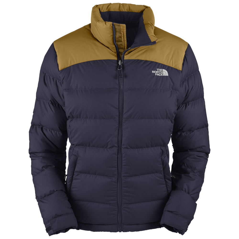 The North Face Women S Nuptse 2 Jacket