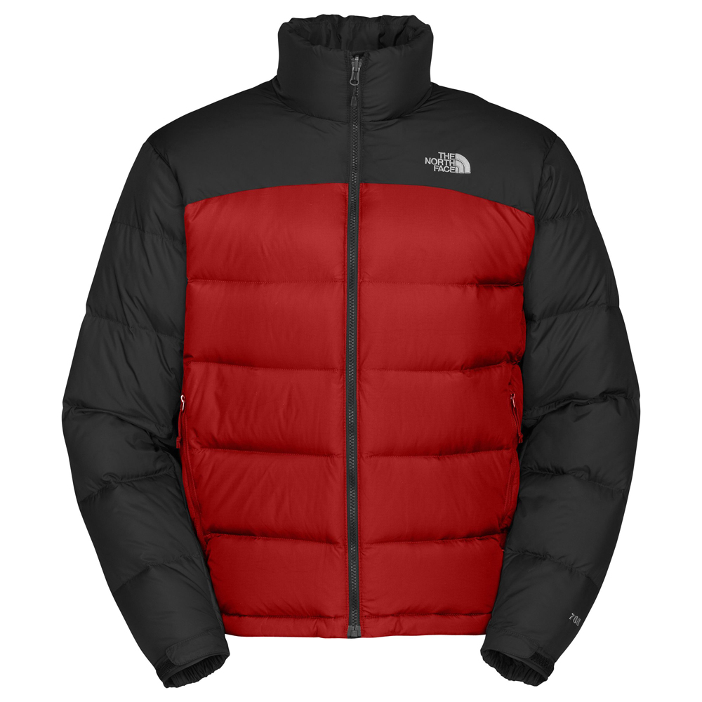 the north face men 39 s nuptse 2 jacket. Black Bedroom Furniture Sets. Home Design Ideas