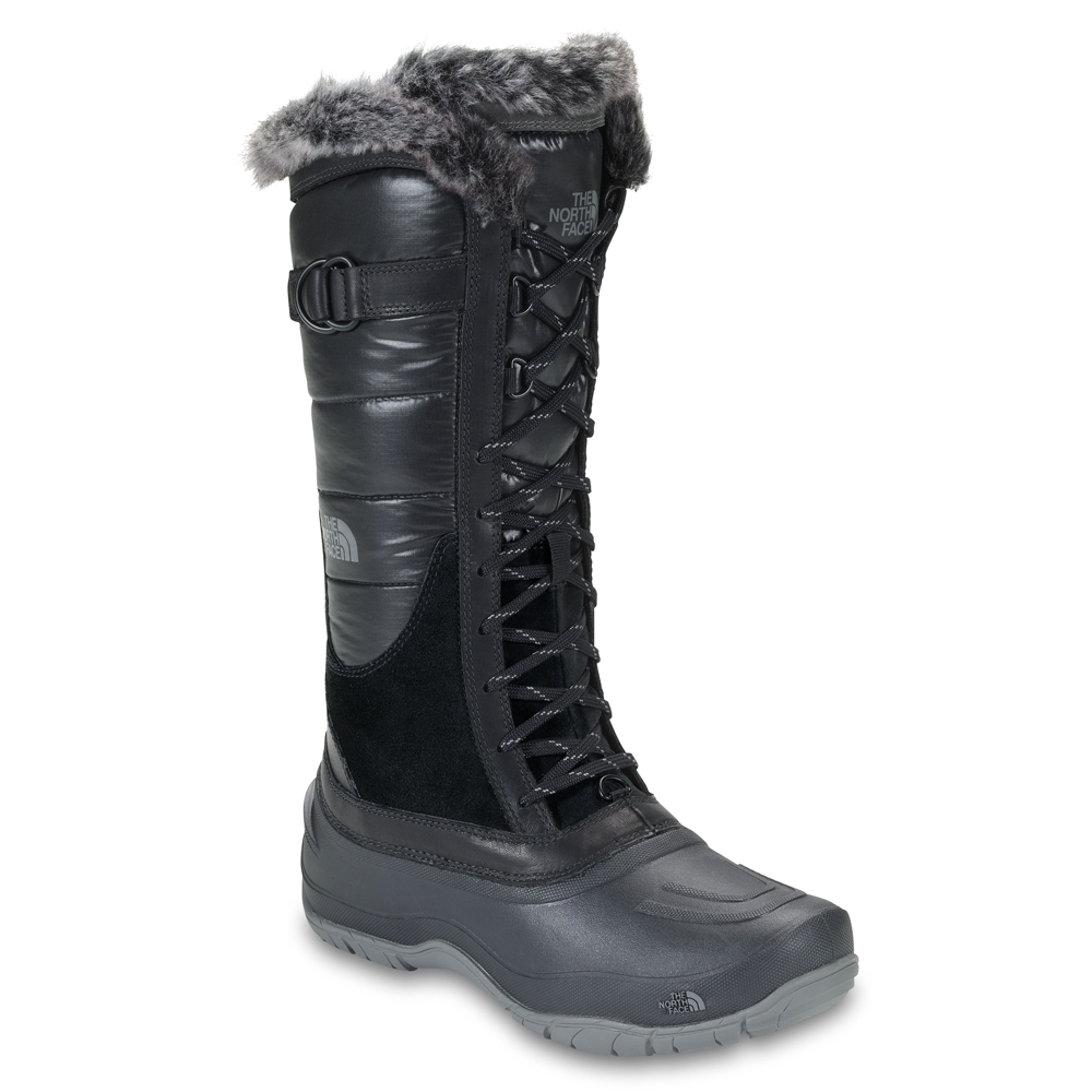 Original THE NORTH FACE Womenu0026#39;s Thermoball Utility Boots Free Shipping At $49