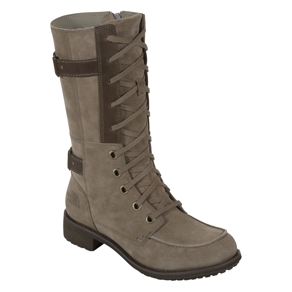 Awesome The North Face Chilkat 400 Boot - Womens | Jans.com