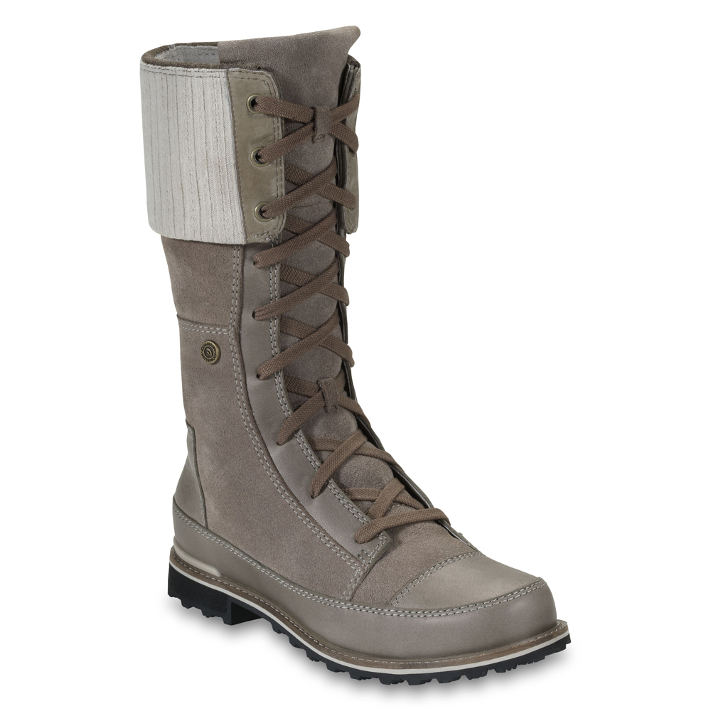 New The North Face Shellista Lace Luxe Boot - Womenu0026#39;s | Backcountry.com