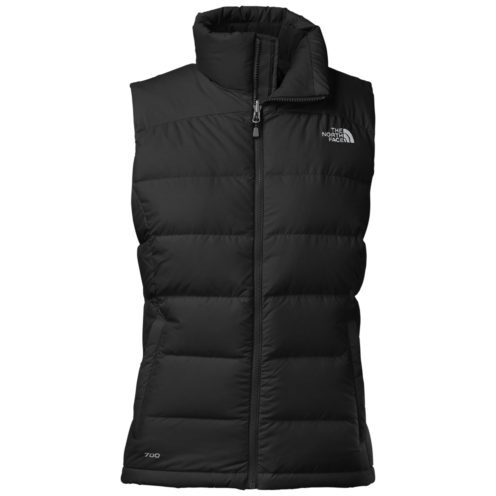 the north face women s nuptse 2 vest. Black Bedroom Furniture Sets. Home Design Ideas