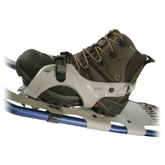 tubbs mens frontier snowshoes