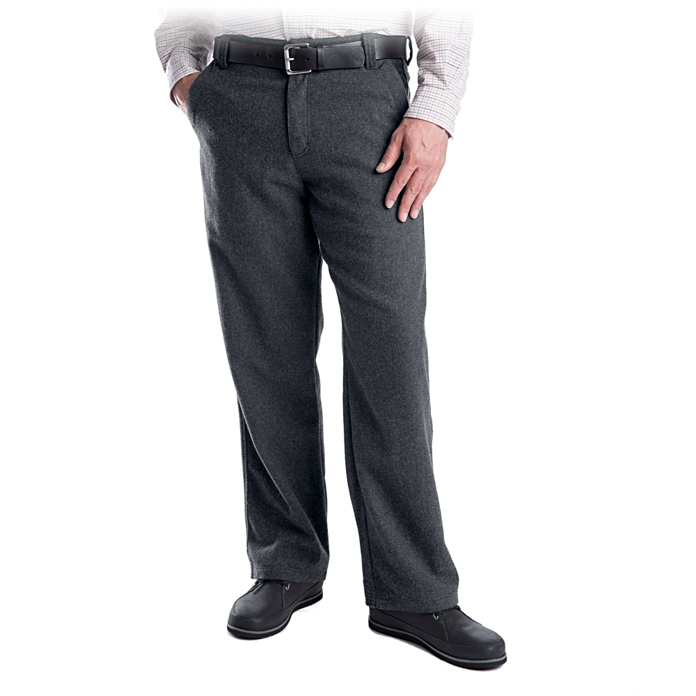 Buy low price, high quality men wool pants with worldwide shipping on gassws3m047.ga